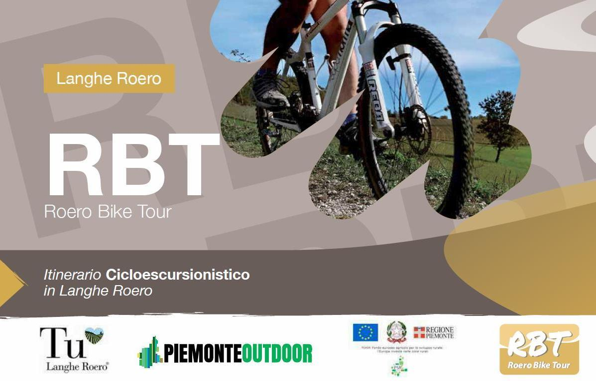 RBT - Roero Bike Tour